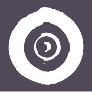 Neuadd Ogwen logo